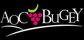 Syndicat des vins du Bugey